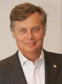 Dr. med. Berndt Birkner