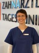 Dr. Corinna Semmler