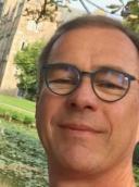 Dr. med. Frank Eßers - Kassenpraxis Dachgeschoss