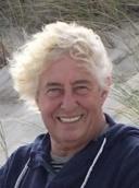Jörg Ahlmann