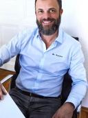 Dr. med. Stephan Rummel