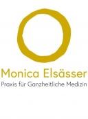 Monica Elsässer