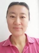 Hua Xia