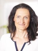 Katharina Vetter-Schams