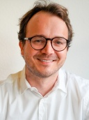 Dr. med. Timo Schiffer