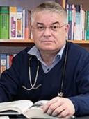Dr. med. Andreas Beck