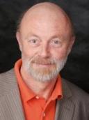 Dr. phil. Hans-Adolf Hildebrandt