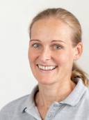 Dr. med. Cornelia van Hauten
