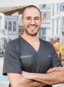 Dr. Shhade Moussa