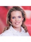 Dr. Corinna Winter