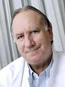 Dr. med. Jovan Stojilkovic
