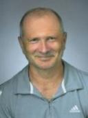 Dr. med. Peter Heilberger