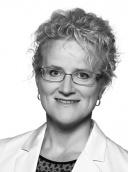 Dr. med. Andrea Becker