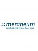 meraneum - comprehensive medical care