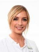 Dr. med. Laura Krings