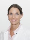 Priv.-Doz. Dr. med. Isabella Mehling