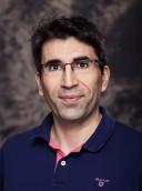 Dr. med. Volkan Göktas