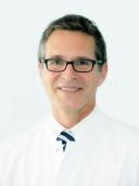 Priv.-Doz. Dr. med. Christian Eberhardt