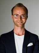 Dr. med. dent. Paul Schuh