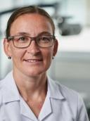 Dr. med. Heidrun Lind