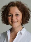 Silvia Münchhausen