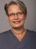 Birgit Dunkelmann
