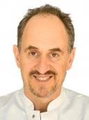 Dr. med. Bernhard Hofer