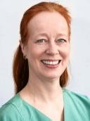 Dr. med. Susanne Drake