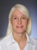Ilona Dreier