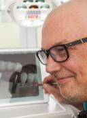 Dr. med. dent. Alexander Gruner