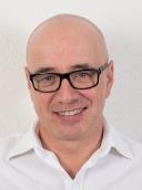Prof. Dr. med. Roman Leischik