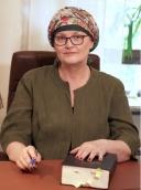 Gudrun Thielmann