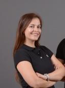 dr. med. dent. Eleonora Kloos