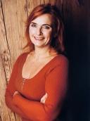 Ramona Heyer