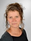Ilona Wenzel Praxis für Kunsttherapie