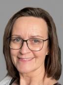 Dr. med. dent. Ulrike Arnold
