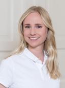 Dr. med. dent. Anna Schley
