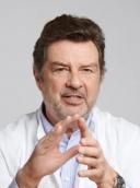 Dr. med. Peer Juhnke