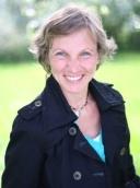 Karin Feiler