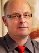 Dr. med. Peter Harfmann