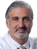 Dr. med. Ramin Banafsche