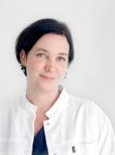 Dr. med. Julia Wuttich