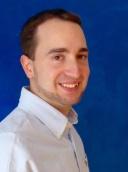 Dustin Michael Schulte
