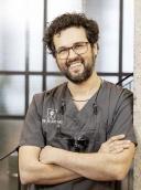 Dr. med. dent. M.Sc. Dominik Breuer