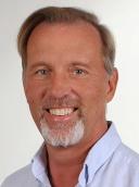 Prof. Dr. med. dent. Axel Bumann