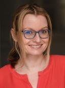 Yara Ranft Dipl.-Psychologin Systemische Therapeutin