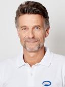 Drs. Patrick Simons