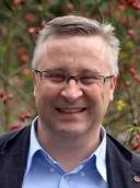 Dr. med. Artur Schikowski