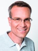 Dr. med. dent. Dr. scient. med.MSc. mult. Manuel Marcello Moroni