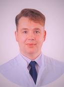 Dr. sc.med. Thomas Hambrock